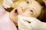 歯周病予防1